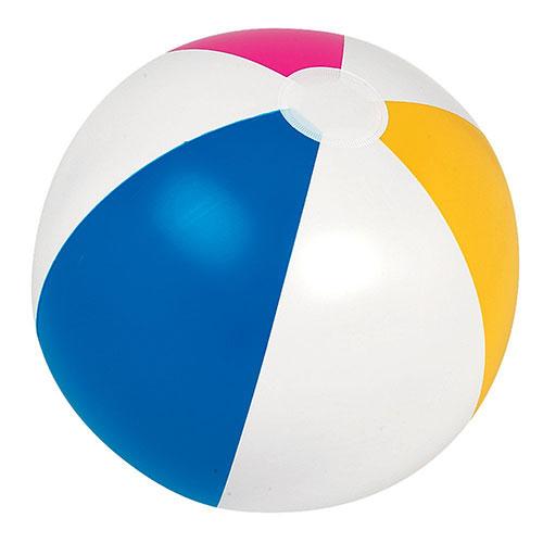 66001 Мяч 40см, 72 шт/кор
